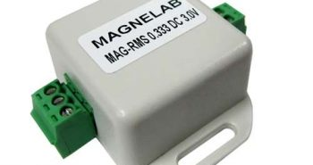 MAG-RMS-333 AC to DC Transducer