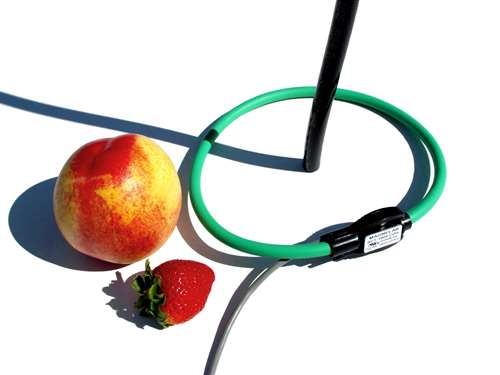 RCT-1800-000 flexible RopeCT current sensor