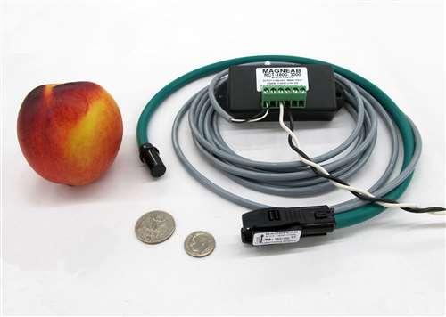 RCT-2400 Magnelab RopeCT AC Current Sensor