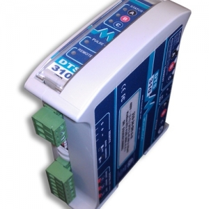 Measurlogic DTS-310 Energy Sub-meter