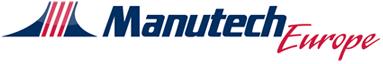 Manutech Europe