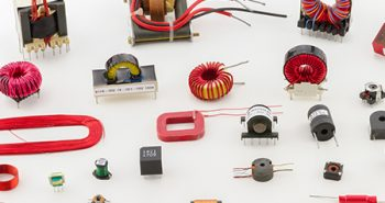 Inductors / Chokes / Transformers