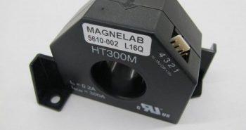 HT-300M DC Current Sensor