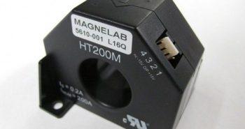 HT-200MDC Current Sensor