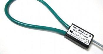 RCS-150T coil