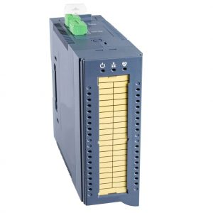 Multi-Circuit Power Meter (DIN rail) (ADPower Series)